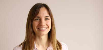 Sonia Lamas Martínez